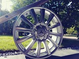 Mercedes A W169