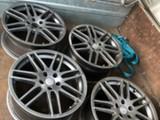 Replica Audi RS4