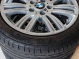 BMW 383