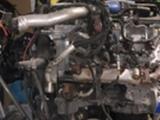 Chevrolet Duramax 6.6 Diesel