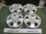 Autec Germany 5x118 R15 71,1