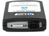 ALTOX WBUS-5GPS Webasto GSM-modeemi