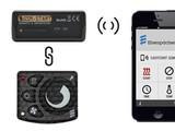 GSM-START GSMS-PH5
