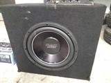Mac audio 12