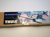 Thule  TH 727