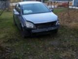 Opel astra vm20 HB5D