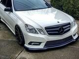 Mercedes  W212