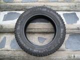 Michelin Michelin Green  X-Ice North 3