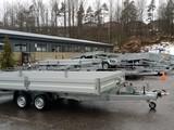 Niewiadow BORO Lenka 5x2,2 3500kg