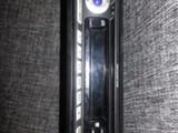 blaupunkt vancouver cd36