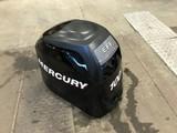 Mercury 80-115 EFI