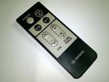 Panasonic kauko-ohjain