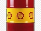 Shell Tellus S2 Hydrauliöljy 209litraa