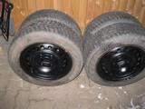 Bridgestone Noranza2