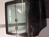 Volvo S_V 70 MK1