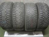 Blackstone 205 50 R17