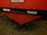 western  1000