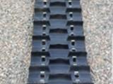 Camoplast 137x16x2.25