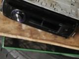 Pioneer  DEH-P5100UB AUX USB CD