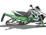 Arctic Cat  F 800 SNO PRO RR