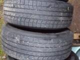 Michelin X-ICE (SUV)