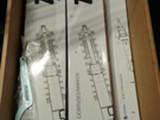 TA Technix 4wd Golf IV, A3q 8L, Leon 1M