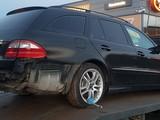 Mercedes-benz 270cdi