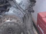 BMW  e46 M52B22