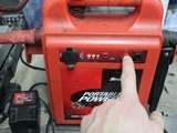 Snap on 1700 amp