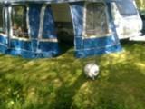 mehler  stromeyer camping