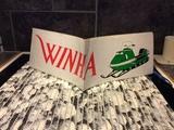 Winha