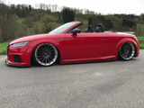 Z-Performance Forged 6