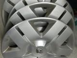 Renault Laguna  16 tuumaa