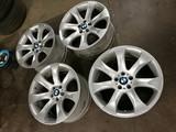 BMW Styling 168
