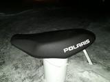 Polaris penkki