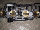 45 läppärungot Suzuki GSXR