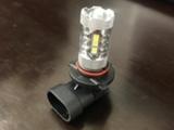 LED POLTTIMOT