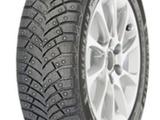 Michelin Xice North