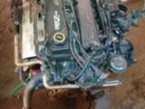 Ford 16v