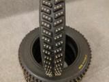 Pirelli WR5