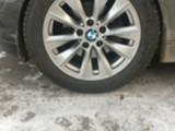 Goodyear BMW 17 Kitkat