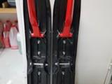 Blade XC-sukset