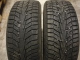 Hankook Winter icept iz2