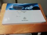 Mercedes  C 203