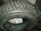 Michelin noktop21