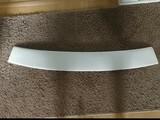 Ford sierra  Takalasin lippa 88-93