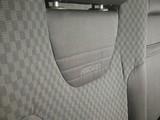 Audi a4 recarot