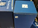 Sachs SA 314 012 - ......15