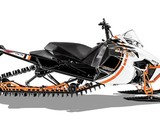 Arctic Cat M 8000