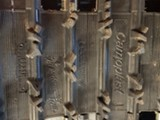 Camoplast Ripsaw